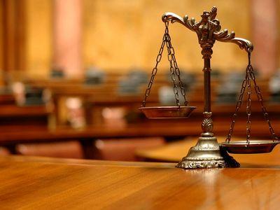 ابطال بخشی از ماده 75 آییننامه لایحه قانونی استقلال وکلای دادگستری مصوب 1334