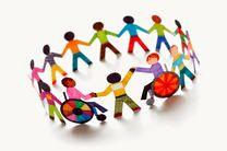 قانون حمایت از معلولین هم تاکنون دردی از آنها را دوا نکرده است!/ اکثر وعده های مسئولین در حد شعار باقی مانده است