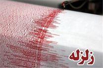اعزام ٣ بالگرد به منطقه زلزله زده