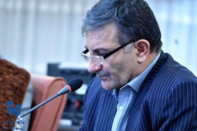 شهرداری خرمآباد در عقد قراردادها و برگزاری مناقصات و مزایدهها شفاف عمل کند