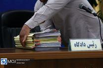 شکایت وزیر نشان از تفکر متمدانه و دمکراتیک وی دارد!