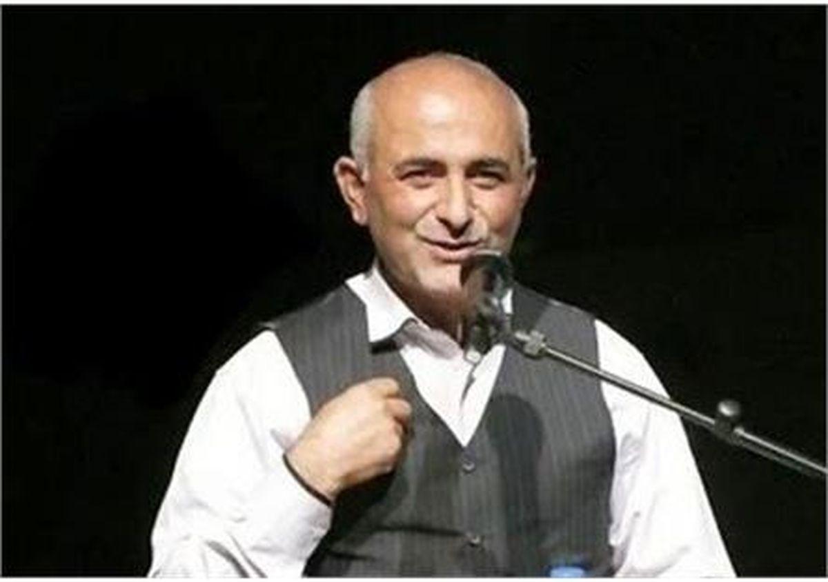 وزیر فرهنگ و ارشاد اسلامی درگذشت استاد فرهود جلالی کندلوسی را تسلیت گفت