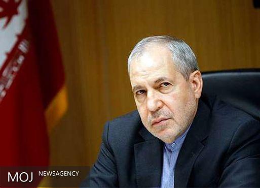 استیضاح وزیر آموزش و پرورش قطعی شد