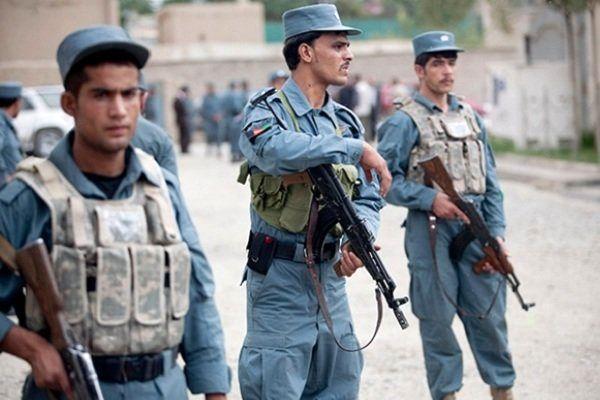 حمله خمپارهای به قندوز افغانستان / ۲۵ تن زخمی شدند