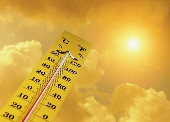 آماده باش خوزستان برای رویارویی با گرما
