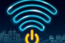 مشکل اینترنت کاربران همراه اول مربوط به اپراتور است؛ گوشیها را خاموش و روشن کنید