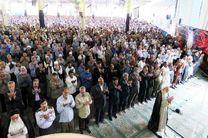 خبرهای خوبی بزودی پیرامون دستگیری همدستان عوامل حوادث تهران به مردم می رسد