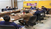 باشگاه فولاد مبارکۀ سپاهان با عملکرد خود باعث تزریق امید و نشاط به جامعه شده است
