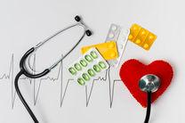 بهره مندی بیش از 141 هزار مددجوی تحت پوشش کمیته امداد اصفهان از خدمات بیمه مکمل درمان