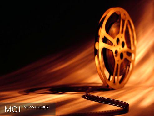 پروانه ساخت ۳ فیلم در شبکه نمایش خانگی صادر شد