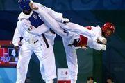 زمان برگزاری مسابقات کسب سهمیه المپیک و رقابتهای قهرمانی آسیا مشخص شد