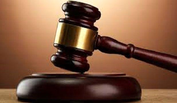 رئیس سازمان قضایی نیروهای مسلح از مادر شهید سلیمان کیا تجلیل کرد