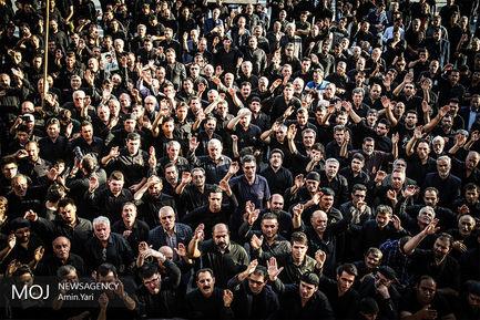 تجمع+عزاداران+و+هییت+های+حسینی+اردبیلی+های+مقیم+تهران