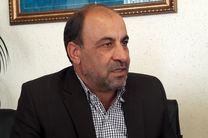 نیمی از مساجد کرمانشاه دارای کانون فرهنگی و هنری هستند