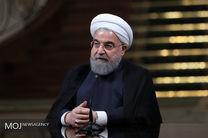 بندر عباس یکی از بنادر استراتژیک کشور است
