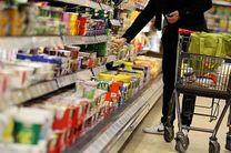 """""""حذف برچسب قیمت از روی اجناس""""در نشست کمیسیون صنایع با شریعتمداری بررسی میشود"""