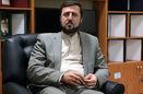غریب آبادی به عنوان معاون رئیس کنفرانس سالانه آژانس بین المللی انرژی اتمی انتخاب شد