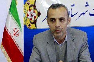 صحت انتخابات شوراهای اسلامی شهرستان نوشهر تائید شد