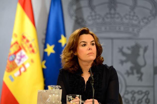 مادرید برای عقب نشینی رسمی از استقلال تا پنجشنبه به کاتالونیا فرصت داد