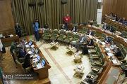 اعضای شورای شهر تهران با سیدحسن خمینی دیدار میکنند