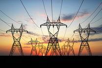 سه درصد مصرف برق افزایش یافت