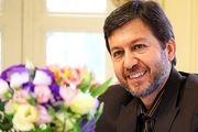 40 طرح عمرانی، فرهنگی و خدماتی در کاشان افتتاح شد
