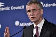 خرید اس- ۴۰۰ از روسیه تصمیم ملّی ترکیه