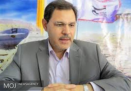 شورای شهر ارومیه سیاست های جذب سرمایهگذاران خارجی را تدوین کرد