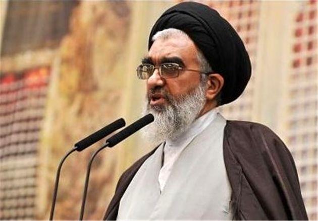 امروزه مسلمانان از شکست داعشیها و وهابی خوشحال هستند