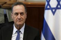 ریاض منافع امنیتی مشترک با اسرائیل را مد نظر دارد
