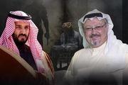 عربستان سعودی مسئول قتل جمال خاشقجی است