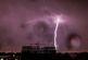 رعد و برق در هند ۲۳ کشته برجای گذاشت