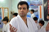 وزیر ورزش بر برگزاری مجدد مجمع انتخاباتی هیات کاراته قم تاکید کرد