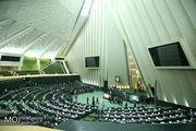 نمایندگان مجلس به مونسان و حاجی میرزایی رای اعتماد دادند