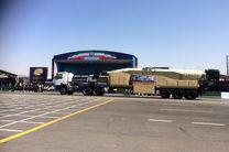 بازتاب رونمایی از موشک خرمشهر در رسانههای بینالمللی
