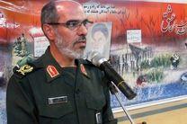 نخستین دانشنامه شهید سلیمانی در تبریز رونمایی می شود