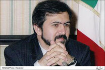 ایران حادثه تروریستی داکا را محکوم کرد