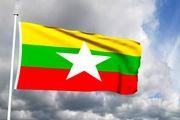 قطعی اینترنت در ایالت راخین میانمار باید برطرف شود