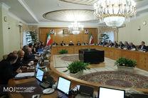 دولت با پرداخت تسهیلات بانکی برای نوسازی خودروهای تجاری فرسوده موافقت کرد