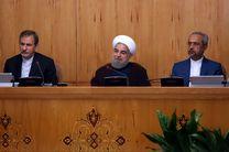 وظایف دستگاههای اجرایی درباره انتخاب مشهد به عنوان پایتخت فرهنگ اسلامی