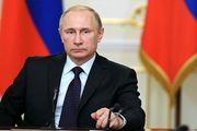 نوسان قیمت جهانی نفت در برنامه اقتصادی روسیه اختلال ایجاد می کند