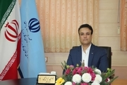معرفی 3 هزار و 400 طرح اشتغال روستایی به بانک های عامل در هرمزگان