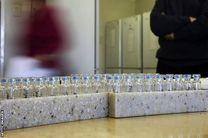 اعتبار آزمایشگاه ضد دوپینگ ریو معلق شد