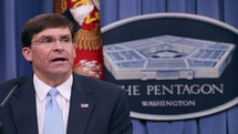US seeks deploying new missiles in Asia