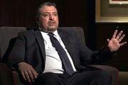 محمد بن سلمان برای تکیه بر تخت پادشاهی نوکری آمریکا را می کند