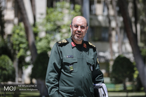 مردم ایران پاسخی کوبنده به تهدیدات تروریسم جهانی خواهند داد