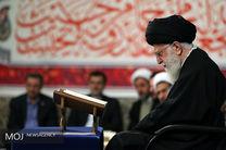 مفاهیم قرآنی باید به گفتمان عمومی میان مردم تبدیل شود/ حرکت قرآنی در کشور باید ادامه پیدا کند