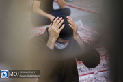 حضور ۱۲۲ هیات سیار عزاداری محرم در محلات مختلف شهر تهران