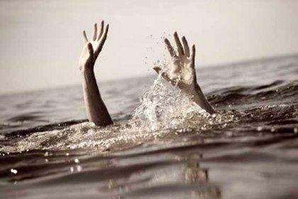 دو جوان اهل استان مرکزی در بابلسر غرق شدند