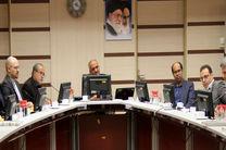 گاز اصفهان مسیر تعالی را به درستی پیموده است